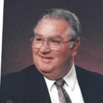 Bill Knittel
