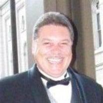 Roger Thomas Konrad