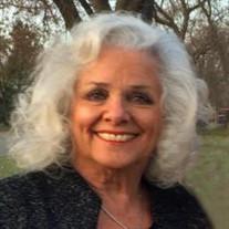 Barbara J. Tautkus