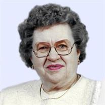 Lydia E. Kahle