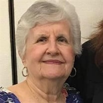 Rita Schussheim