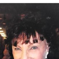 Lois Ruben