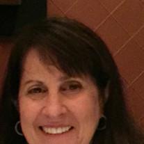 Janice Dine Levin