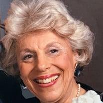 Shirley T. Bernstein