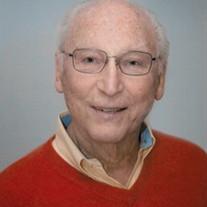 Wilbur Cohen