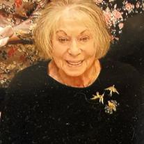 Marlena Frank
