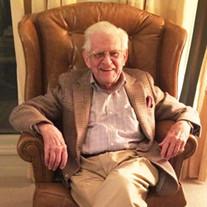 Leonard Goorian