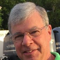 Joseph W. Wintrob