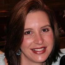 Kimberly Ann Favors