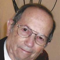 Allen S Rosen