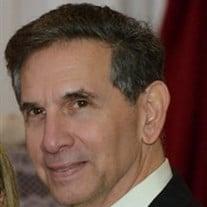 Mark H. Williams