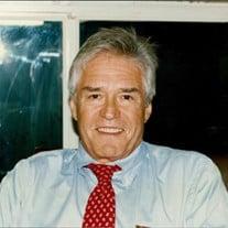Richard Louis Roth