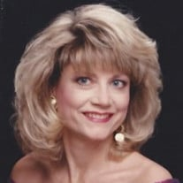 Valerie Steinau
