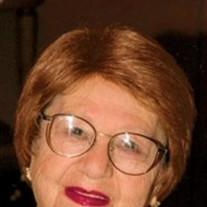 Galina Boym