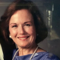 Marilyn Reichert