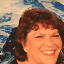 Ellen (Gross) Kahn