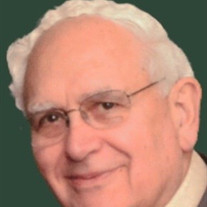 David Mayerson