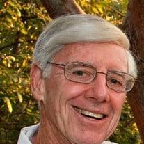 Philip S. Cohen