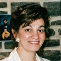 Shterna  Kalmanson