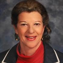 Lynne M. Gordon