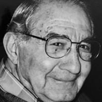 J. Martin Karpen