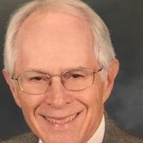 David Reichert