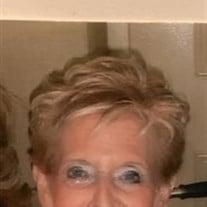 Phyllis Schwartz Novick