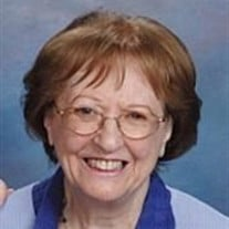 Eleanor  G. Payton