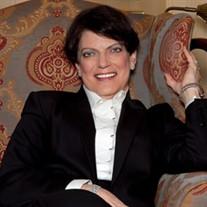 Rena Kay M.D.