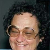 Charlotte Frohman