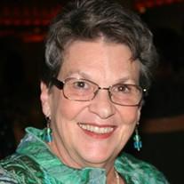 Kathleen Dutson