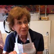 Carol Berliant