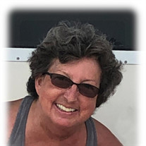 Patricia Lynn Howard