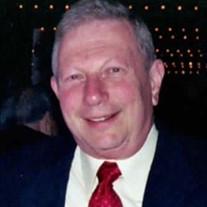 Don Rosensweet