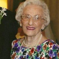 Helene S. Cohen