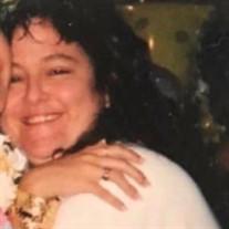 Kelly Kehaulani Perez