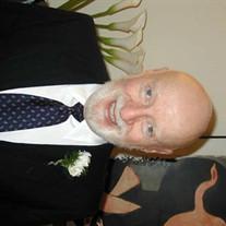 Leonard E. Tupler