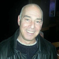 Michael Marmer