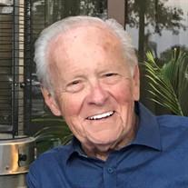 Frank S. Turek Jr.