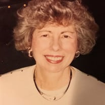 Helen Fabe