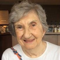 Norma  Feinn Rose
