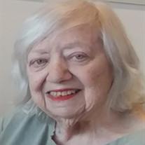 Bernice Phyllis Kalb Brookenthal