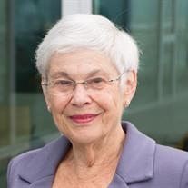 Nina Jaffe Gruen