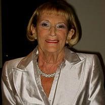 Joan L. Gall