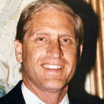 Charles D Lyons