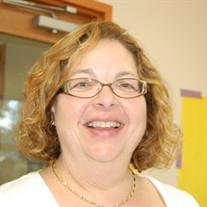 Phyllis Binik-Thomas
