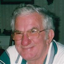 John J. Sehr