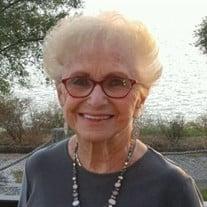 Sylvia Slovin