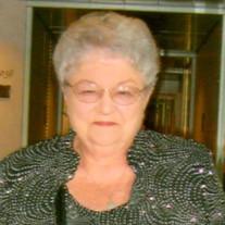 Lora E. Kaufman