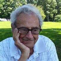 Bernie S Siegel